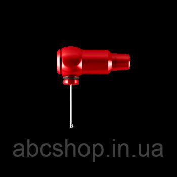 Машинка CHEYENNE HAWK THUNDER (RED ) БЕЗ ДЕРЖАТЕЛЯ
