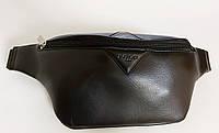 Ділова сумка з ручками для документів David Jones 686603 чоловіча сумка-портфель для документів David Jones