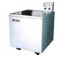 Центрифуга ОС-6М