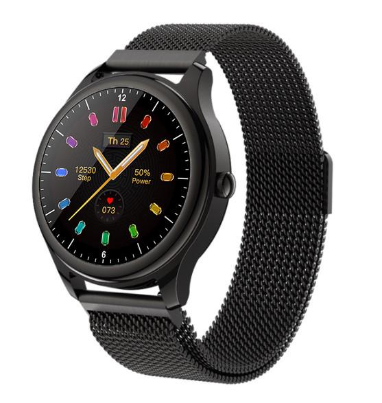 S23 умные часы тонометр давление крови пульсоксиметр фитнес браслет здоровье сатурация кислорода трекер ЭКГ