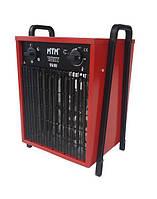Электронагреватель MTM ME 9 кВт (3/6/9 кВт), фото 1