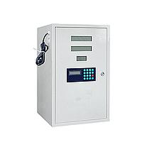 Заправочные колонки для дизельного топлива с преднабором 70 л/мин 220В