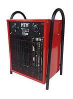 Електронагрівач MTM ME 15 кВт (7,5 / 15 кВт)