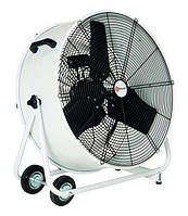 Портативный промышленный вентилятор VMO600, фото 1