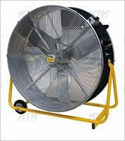 Переносной промышленный вентилятор MASTER DF 30P IP-44