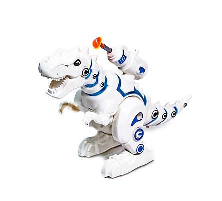 Интерактивный дракон REX, фото 2