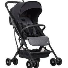 Детская прогулочная коляска Evenflo D660 W9BK - Коляски детские