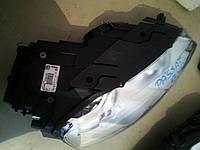 Фара основная правая адаптивная VW PASSAT B6 08-10, 3C0941752, Kia  (Киа Другое)