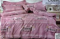 Полуторное постельное белье EUENING