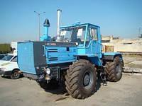 Запчасти Т-150 ХТЗ