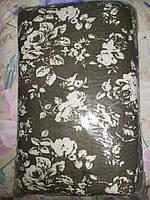 Двуспальное постельное белье жатка