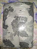 Постельное белье Евро размера жатка Тирасполь