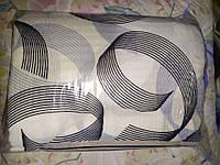 Постельное белье Евро размера жатка