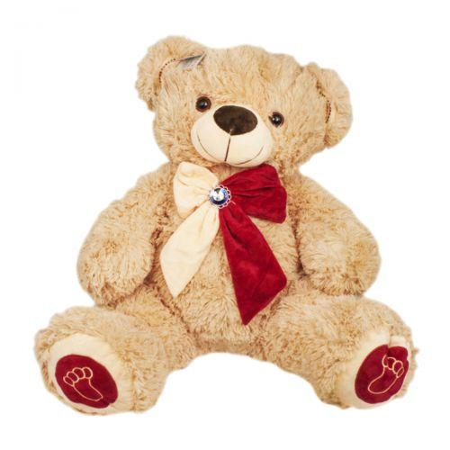 Детская мягкая игрушка Медведь, 50 см