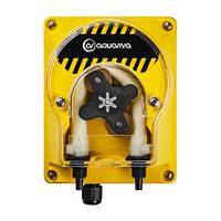 Aquaviva Перистальтический дозирующий насос Aquaviva PPE Universal 1.5 л/ч