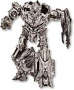 Трансформер Hightower Оригінал Studio Series 47 Transformers, фото 2