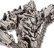 Трансформер Hightower Оригінал Studio Series 47 Transformers, фото 3