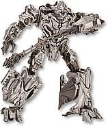 Трансформер Hightower Оригінал Studio Series 47 Transformers, фото 4