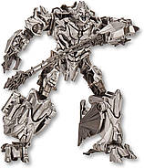 Трансформер Мегатрон Transformers Toys Studio Series 54 Voyager Class  Megatron, фото 4