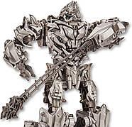 Трансформер Hightower Оригінал Studio Series 47 Transformers, фото 5