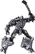 Трансформер Hightower Оригінал Studio Series 47 Transformers, фото 10