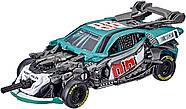 Transformers Roadbuster Трансформер Роудбастер Темная сторона Луны Оригинал от Hasbrо, фото 6