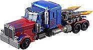 Transformers автобот Оптимус Прайм Studio Series 05 Оригинал от Hasbrо, фото 6