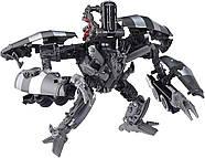 Transformers Toys Mixmaster Трансформер Микмастер Месть падших 16 см  Оригинал от Hasbrо, фото 3