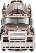 Transformers Toys Mixmaster Трансформер Микмастер Месть падших 16 см  Оригинал от Hasbrо, фото 4