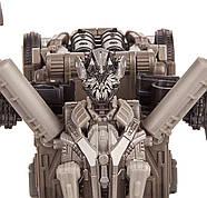 Transformers Toys Mixmaster Трансформер Микмастер Месть падших 16 см  Оригинал от Hasbrо, фото 8