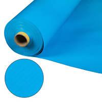 Cefil Лайнер Cefil Urdike (синій) 1.65 х 25.2 м уцінений