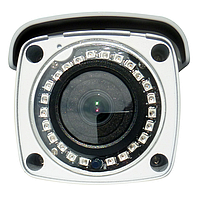 COLARIX CAM-IOF-036p/36, фото 3