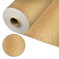 Cefil Лайнер Cefil Touch Terra (текстурный песок) 2.05 х 25 м, фото 1