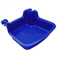Kokido Ванна для ног Kokido K672BU STEP 'N WASH