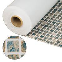 Cefil Лайнер Cefil Mediterraneo Sable (пісочна мозаїка) 1.65 х 25.2 м, фото 1