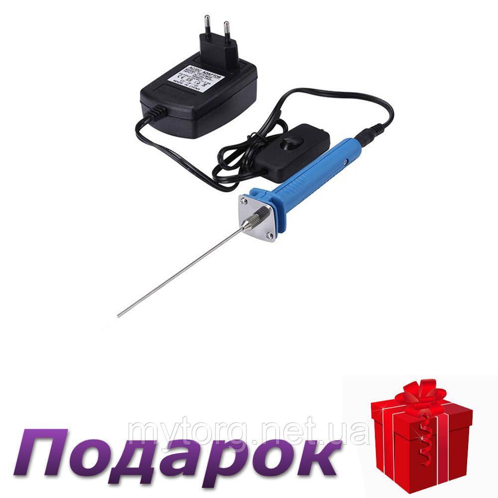 Резак для резки пенополистирола Hot 15 Вт 110 В-240 В 10 см