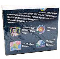 Набор для экспериментов Ranok Creative «Фантастичні бульбашки» (фантастические пузыри), 10+ (12114147У), фото 2