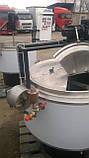 Котел пищевпрочный з мішалкою кпе-160, фото 5