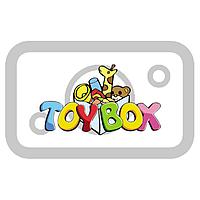 Кухня 5 6177 26 предметів в кор (Техн) -/4 , игрушки для девочек,детская бытовая техника,дитяча
