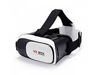 3D очки VR-Box