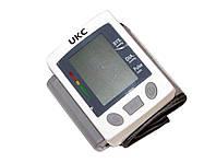 Автоматический тонометр UKC
