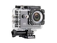 Экшн-камера (4K)
