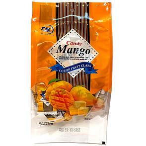 Конфеты Манго 300 г. Вьетнам, фото 2