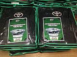 Авточехлы  на Toyota Corolla 2006-2012 /2013-2019, от2019года, фото 2