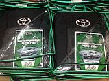 Авточехлы Prestige на Toyota Corolla 2006-2012 года, фото 2