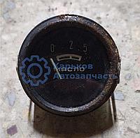 Указатель уровня масла Ук-201( Ск-6,КСК-100)