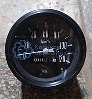 Спидометр ЗИЛ (СП201А-3802010)