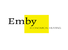 Керамические обогреватели Emby