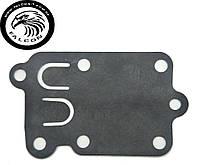 Мембрана карбюратора Briggs & Stratton (795083, 495770, 49-007) прокладка для двигунів брігс стратон