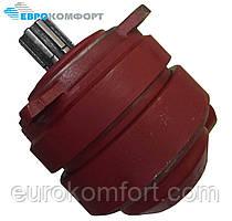 Гидромотор ГПРФ 250